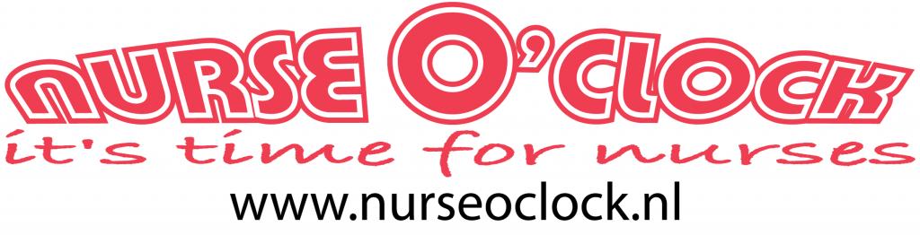 logo_nurseoclock_2400x614